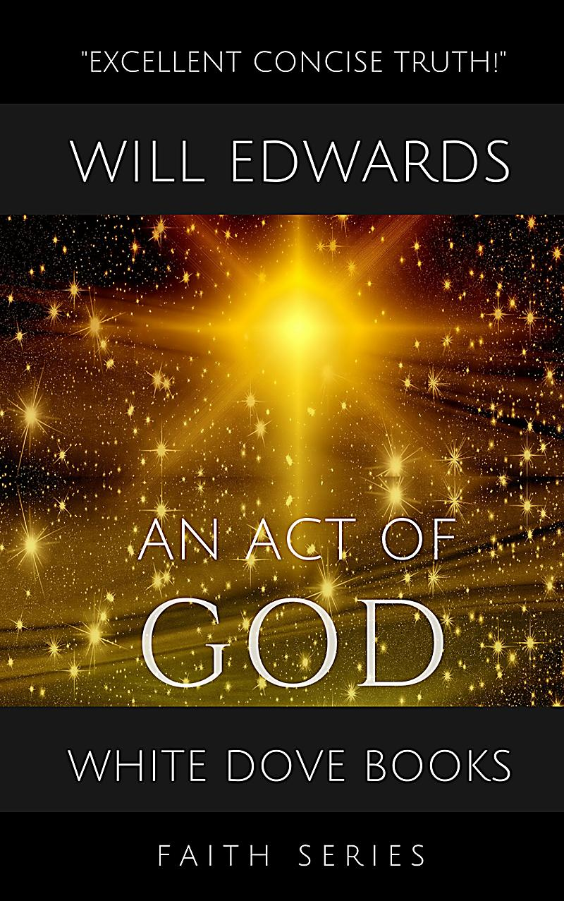 the act of god From the album act of god click here to listen to the complete album:   lyrics: it was an act of go.