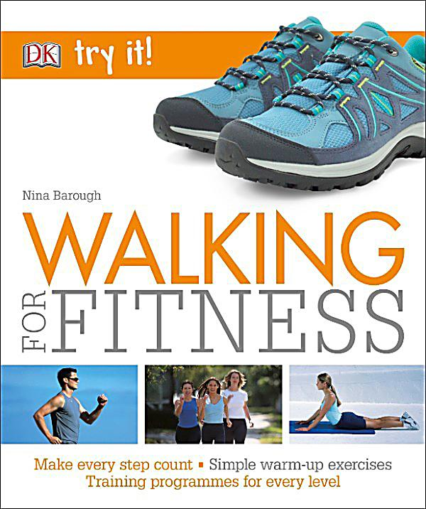 walking for fitness by nina barough pdf