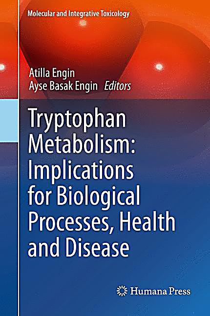 metabolism and biology textbook Purchase biology of metabolism in growing animals, volume 3 - 1st edition print book & e-book isbn 9780444510136, 9780444529237.