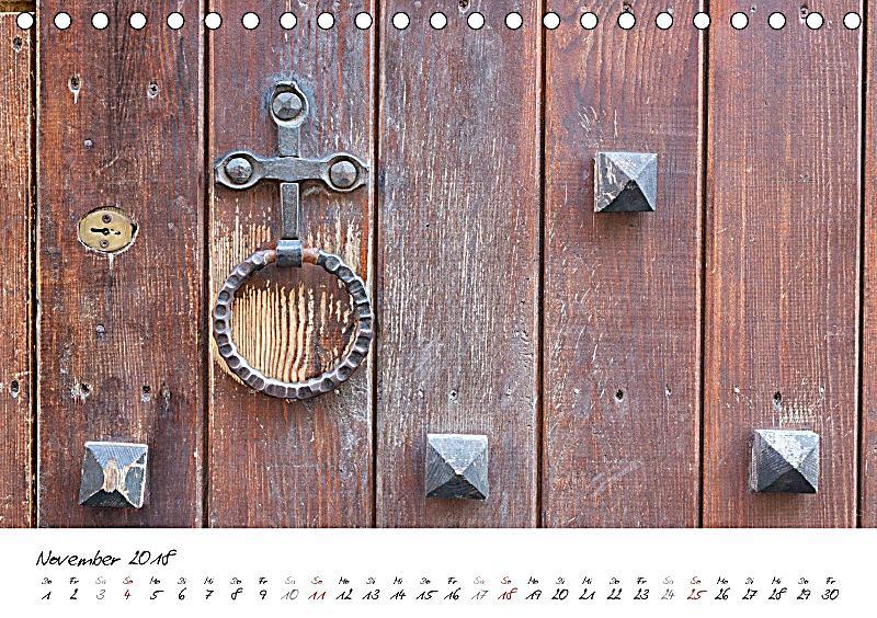 t ren in tallinn tischkalender 2018 din a5 quer dieser erfolgreiche kalender wurde dieses jahr. Black Bedroom Furniture Sets. Home Design Ideas