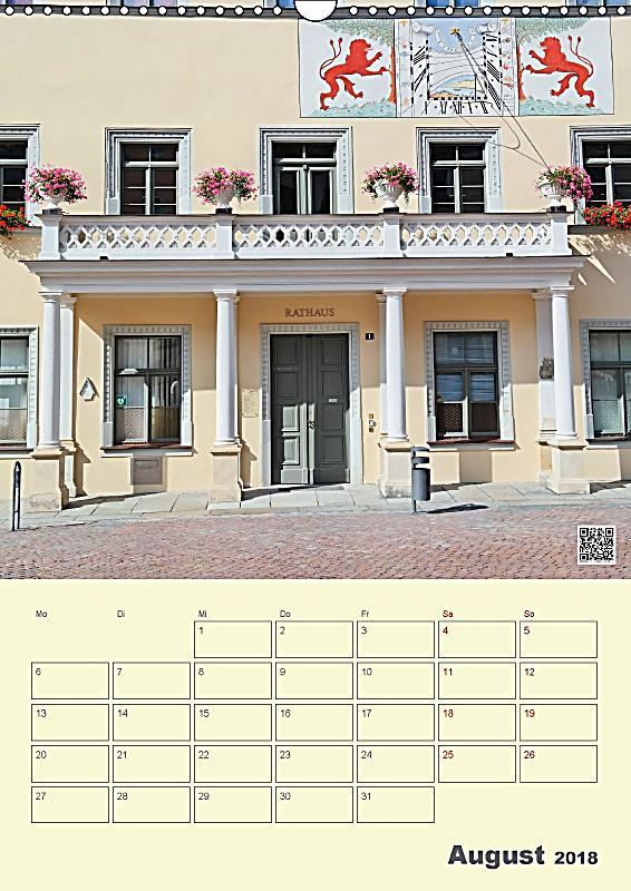t ren und portale in pirna wandkalender 2018 din a3 hoch kalender bestellen. Black Bedroom Furniture Sets. Home Design Ideas