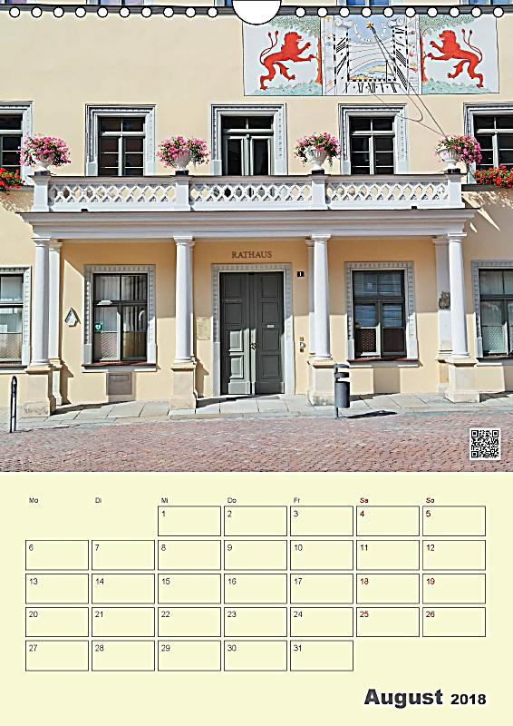 t ren und portale in pirna wandkalender 2018 din a4 hoch kalender bestellen. Black Bedroom Furniture Sets. Home Design Ideas