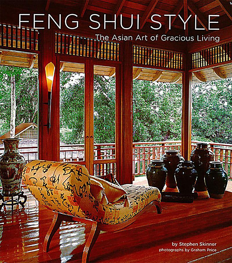 tuttle publishing feng shui style ebook jetzt bei. Black Bedroom Furniture Sets. Home Design Ideas