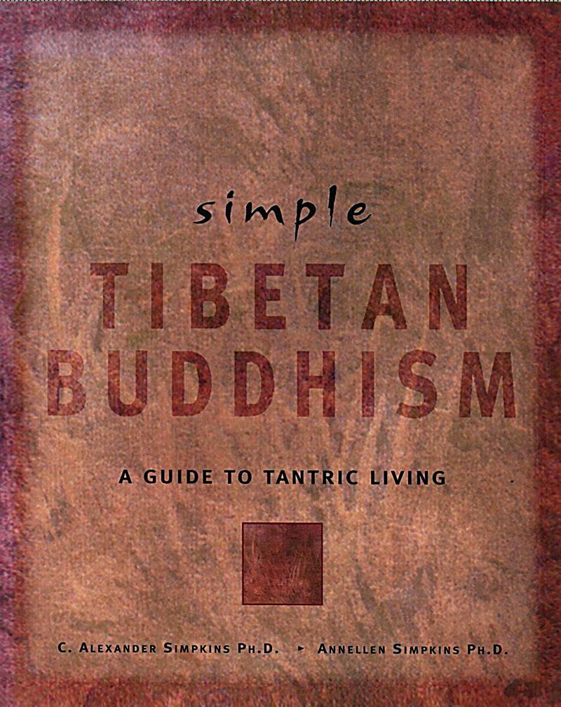 buddhist singles in alexander 网易云音乐是一款专注于发现与分享的音乐产品,依托专业音乐人、dj、好友推荐及社交功能,为用户打造全新的音乐生活.