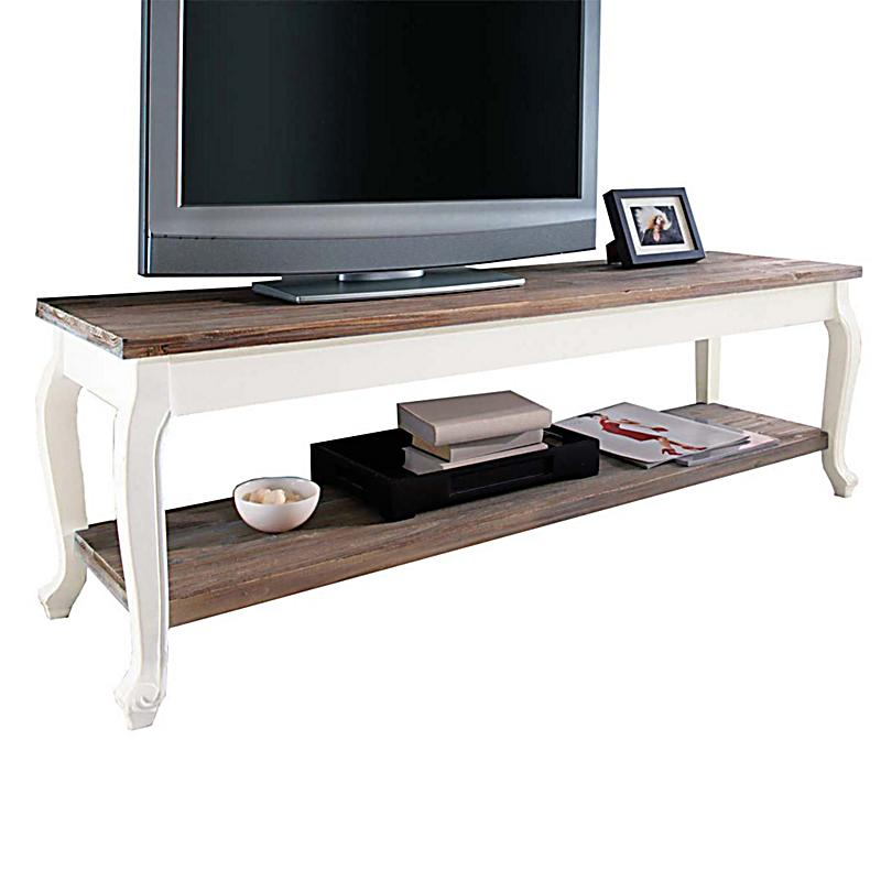 tv tisch country jetzt bei bestellen. Black Bedroom Furniture Sets. Home Design Ideas
