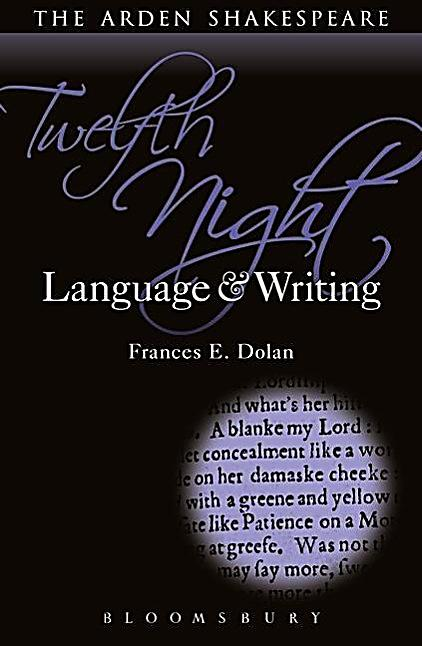 twelfth night ending essay