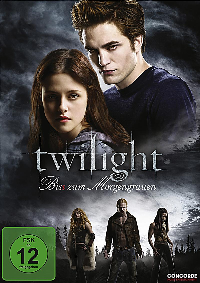 Twilight Biss Zum Abendbrot Stream