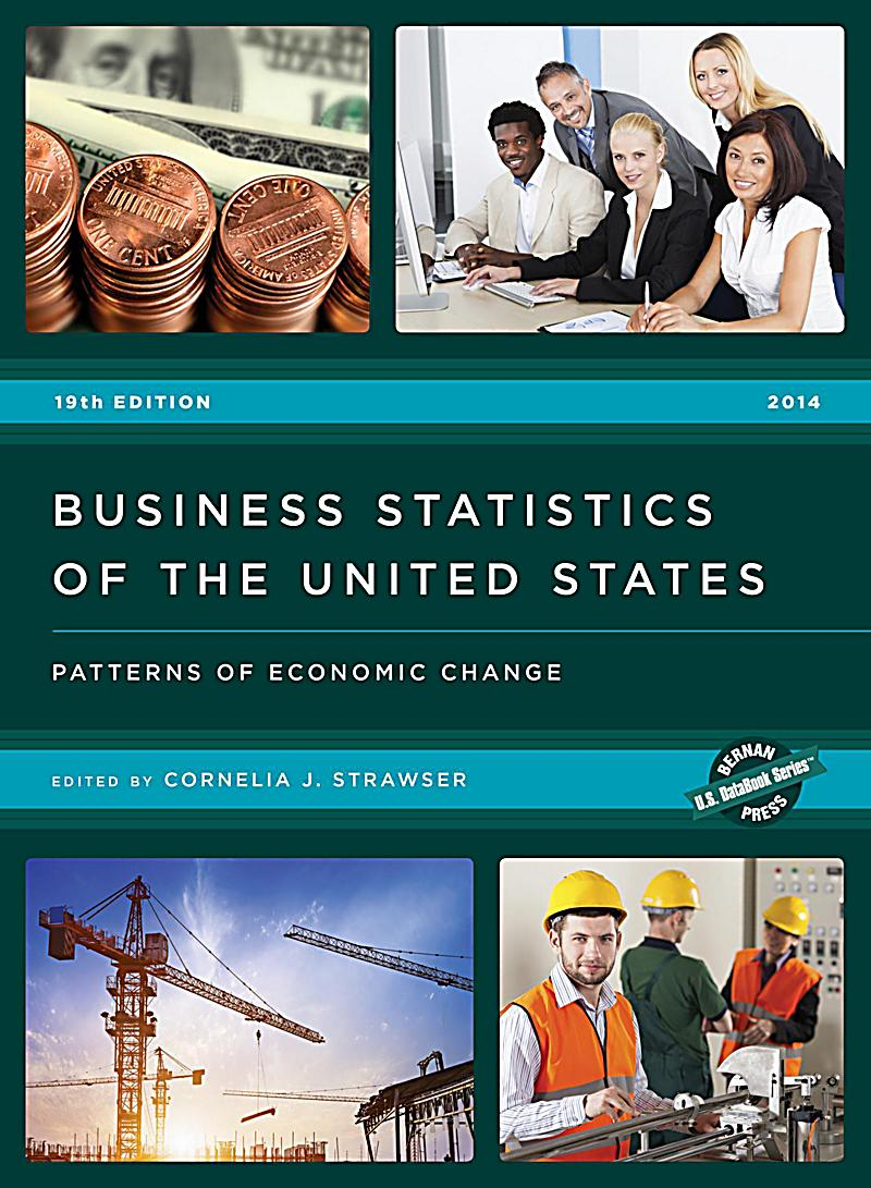 business statistics pdf for bcom