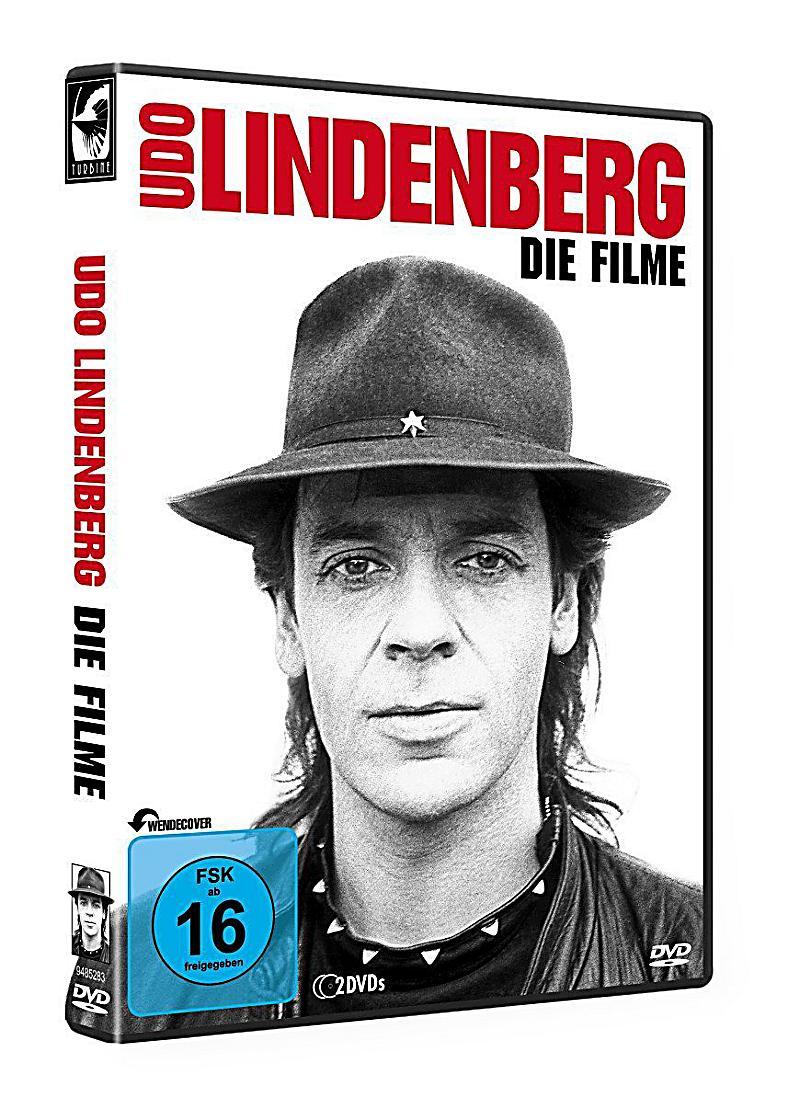Film Udo Lindenberg