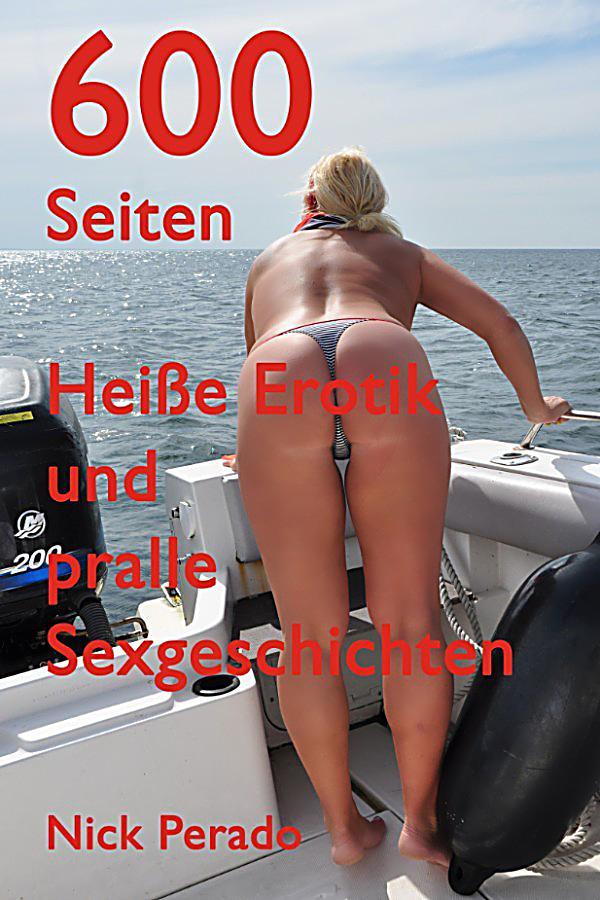 erotik seiten sex lespisch