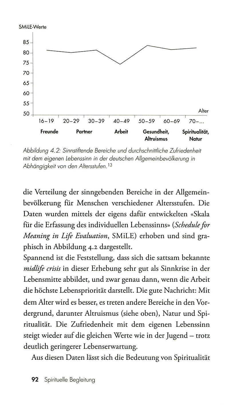 book recent trends in algebraic development