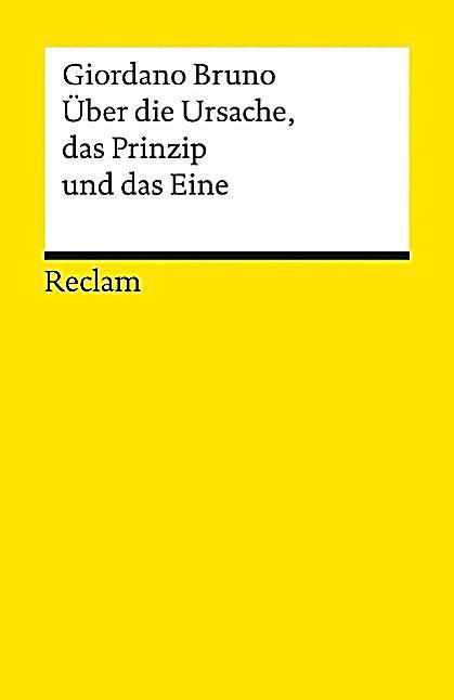 free lehrbuch des stahlbetonbaues grundlagen und anwendungen im hoch und brückenbau 1949