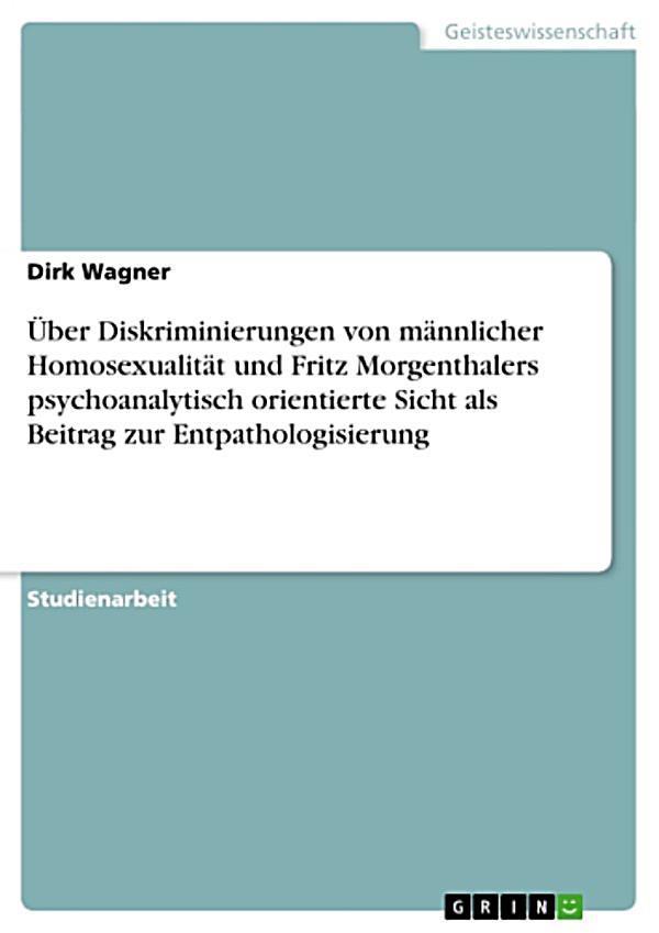 Männliche Sexgeschichten der Homosexualität