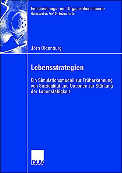 Über- Lebensstrategien Buch portofrei bei Weltbild.de
