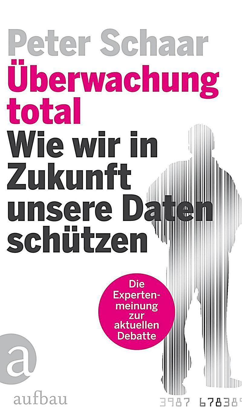 shop Deutsche Identität und