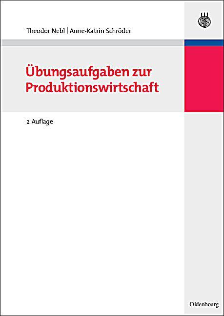 epub Практическая работа в ECLIPSE 3.2: Учебно методическое пособие 2007