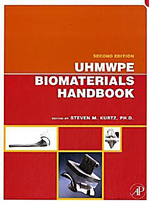 handbook of biomaterial properties pdf