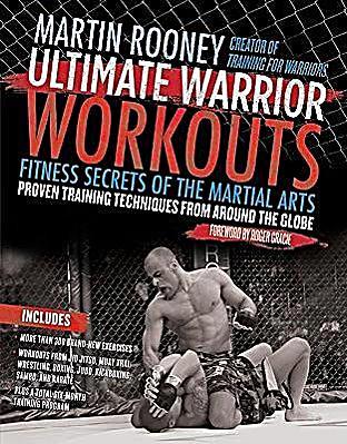 Martin rooney warrior training