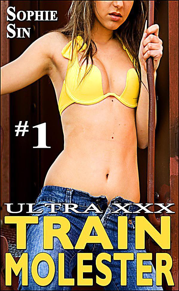 Ultrapasswordcom: XXX PASSWORD