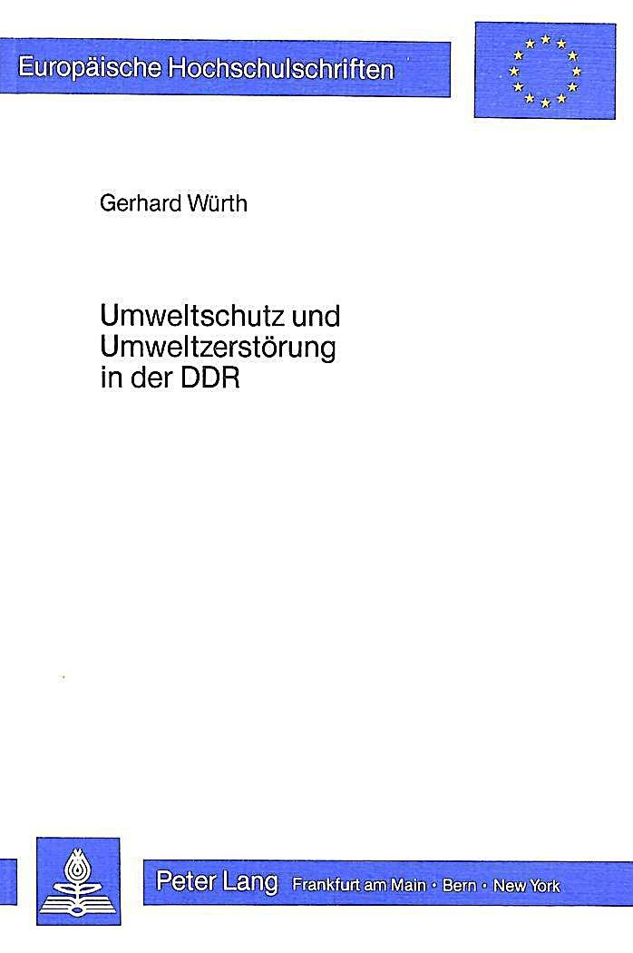 download Rechenzentrums Sicherheit: Sicherheitstechnische Beurteilung, Maßnahmen gegen