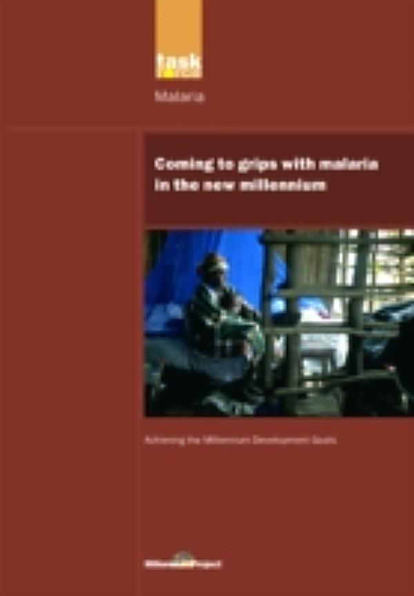 download The Carthaginians (Peoples of