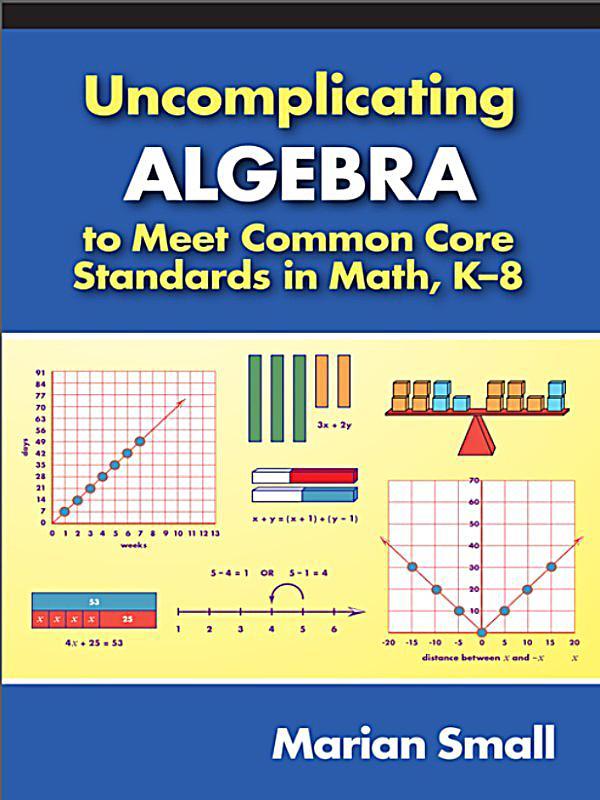algebra 1 common core pdf