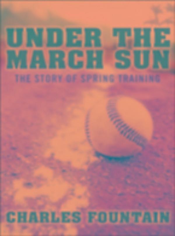 the sun also rises pdf ebook