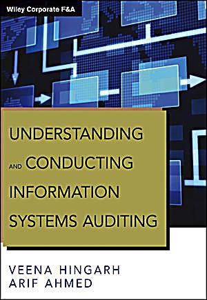 importance of information system auditing What is auditing quality glossary definition: audit auditing is the on-site verification activity, such as inspection or examination, of a process or quality system.
