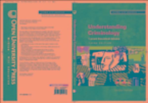 book повторное эндодонтическое лечение. консервативные и