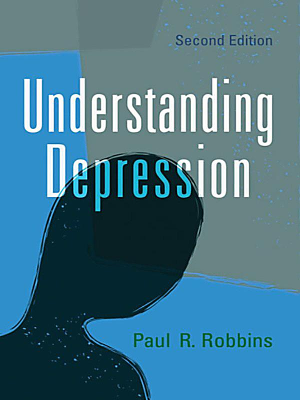 understanding depression Depression can be caused by one specific incident or a combination of factors grief over the loss of a loved one, a major life change, physical or emotional harm by another person, a physical injury, illness, or even side effects of medication could cause depression.