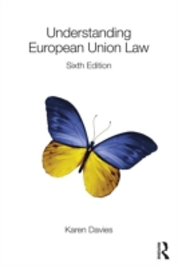 Understanding jurisprudence raymond wacks