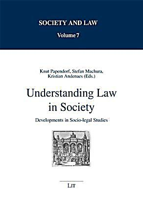 Scandinavian Studies in Law