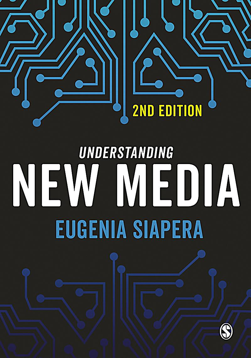 ebook making news the political economy of journalism