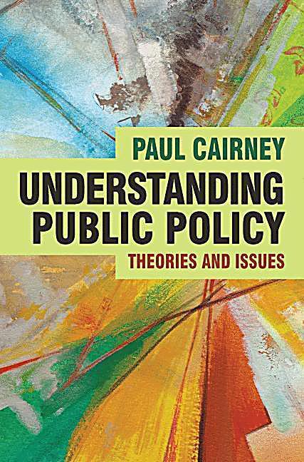 Public Policy 24 7 sale