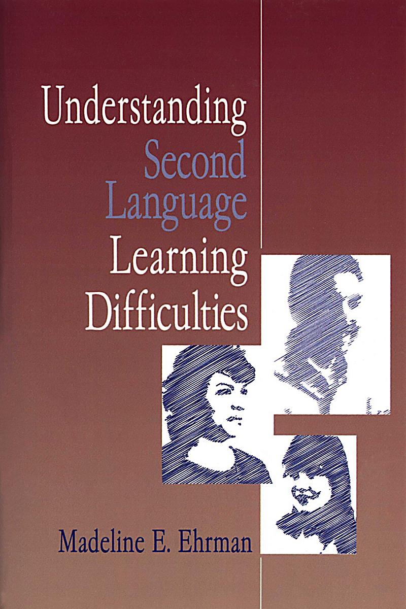 how to learn a second language pdf