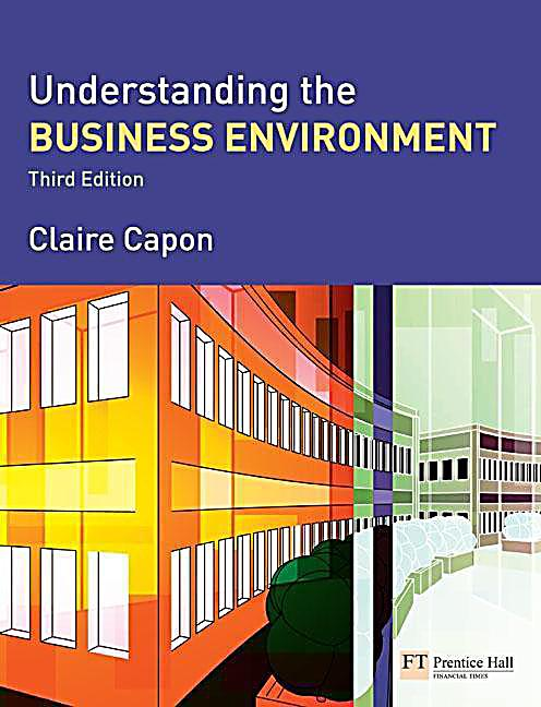 understanding business ch 7 9 Understanding business 11 th edition  chapter 1 taking risks and making profits within the dynamic business environment chapter 2 understanding economics and how it affects business  chapter 9 production and operations management chapter 10 motivating employees part 4: management of human resources: motivating employees to produce.