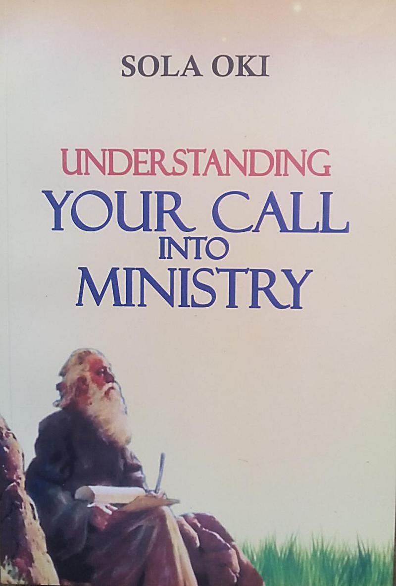 Understanding Your Child S Heart: Understanding Your Call Into Ministry Ebook