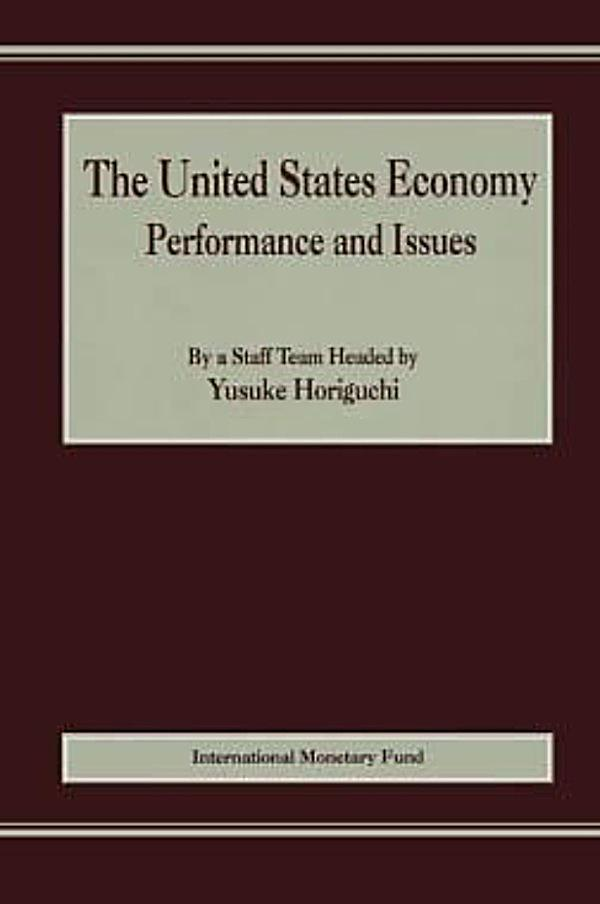 the problems with the united states economy The decline of us economy: a historical comparison  reasons for the united states to save its economy from  and problems in economic and.