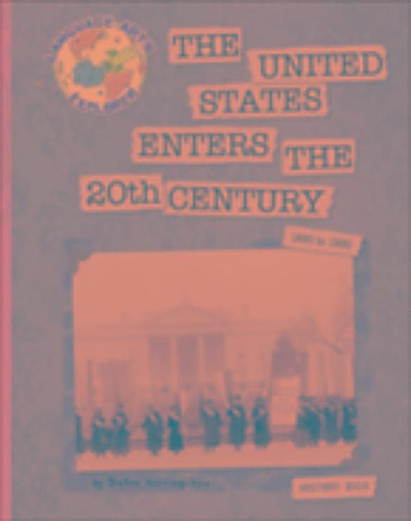 pdf maxwells guide to authority work ala editions 2002