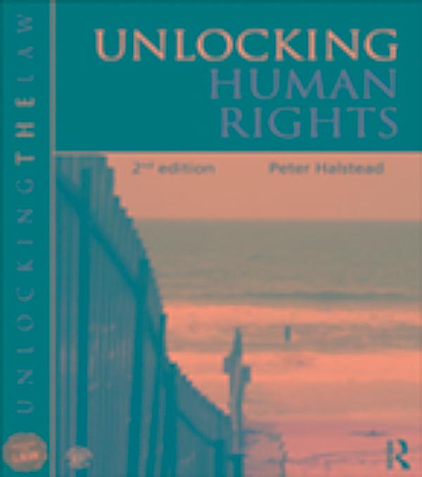 human rights books pdf free download