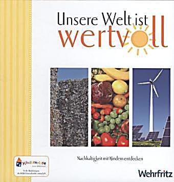 Download Kriechfestigkeit Metallischer