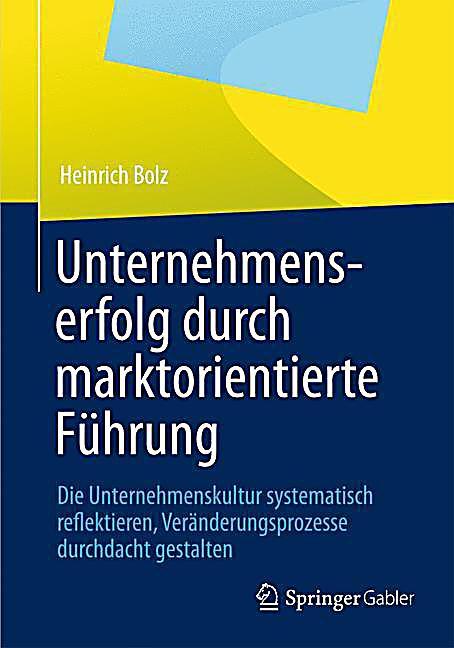 Intelligent Computer Mathematics: International Conference,