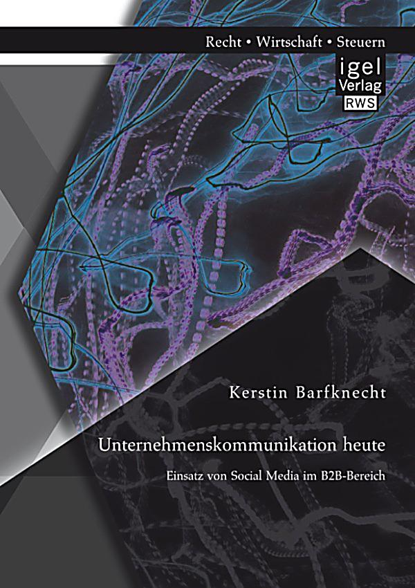 download Mathematical Masterpieces: Further Chronicles