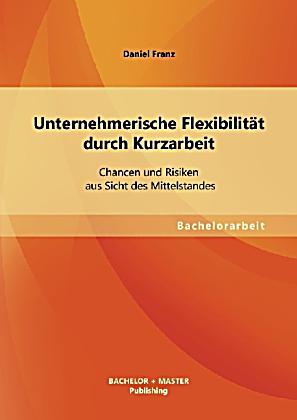 Hans Wolfsbauer Schonau Salzburg: Gemalde und Grafiken