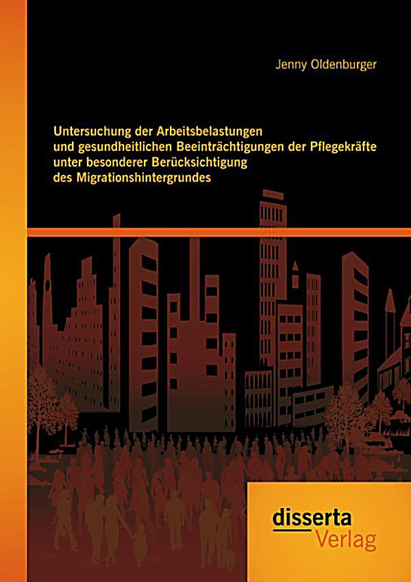download introduction to sociology