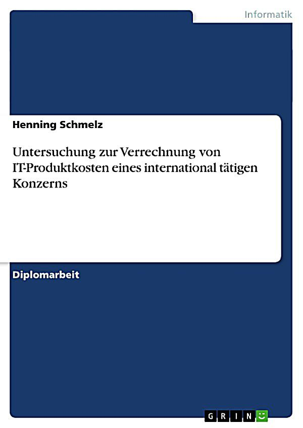 ebook America\'s Role in Nation Building: From Germany to Iraq 2005