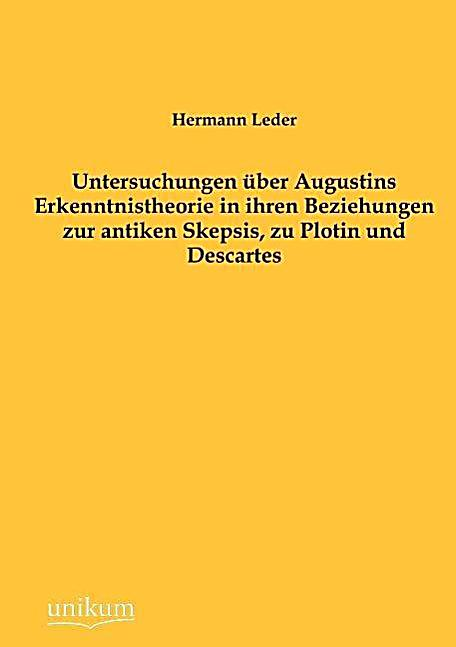 ebook Leibniz and the two Sophies :