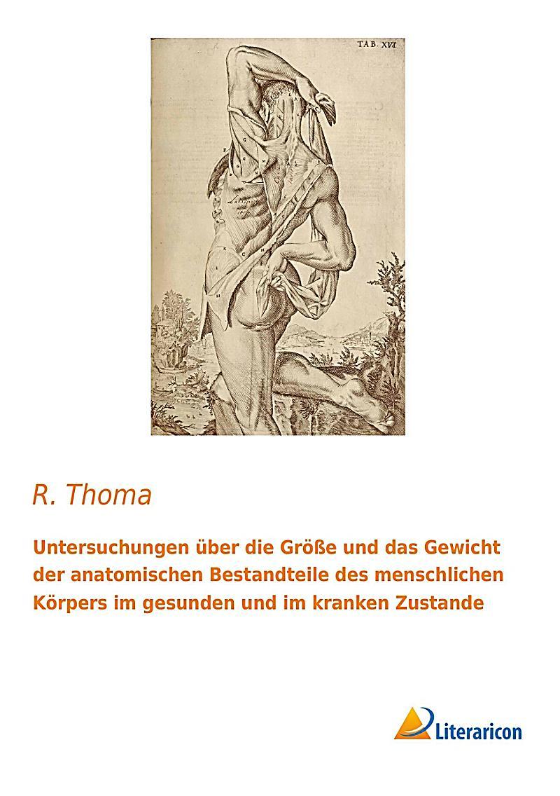 Tolle Hesi Anatomie Und Physiologie Der Praxis Bilder - Menschliche ...