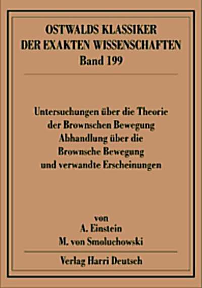 download J. S. Bach in Tablature: Volume 1: Beginning to Intermediate Pieces in Standard