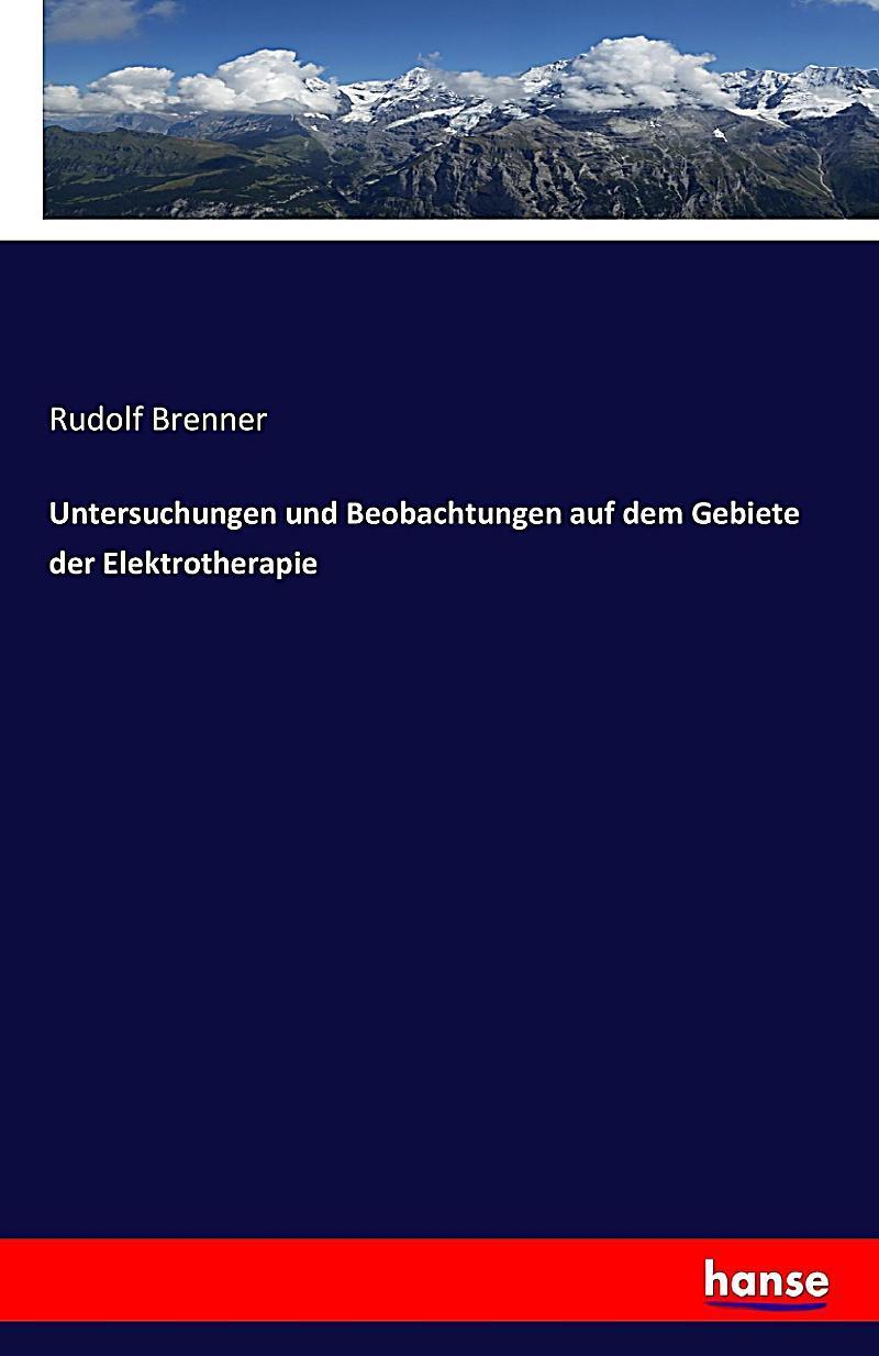 ebook the politics of method in